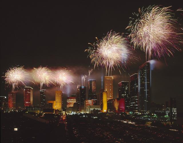 Fireworks_Commons