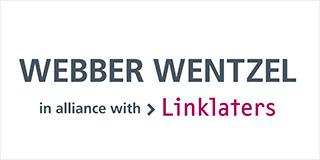 Webber-Wentzel