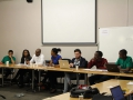 SLSJ-Panel-Discussion-student-protest-and-civility-(2)