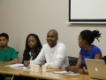SLSJ-Panel-Discussion-student-protest-and-civility-(3)