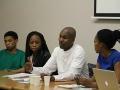 SLSJ-Panel-Discussion-student-protest-and-civility-(4)